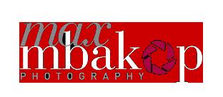 Max Mbakop - Photographe & Artiste Visuel Camerounais
